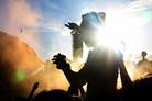 Roskilde-Festival-2013-Festival-Life-Rasmus 9509