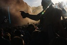Roskilde-Festival-2013-Festival-Life-Rasmus 9512