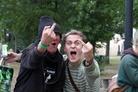 Roskilde-Festival-2013-Festival-Life-Tim-Bohman 5681