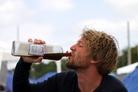 Roskilde-Festival-2013-Festival-Life-Tim-Bohman 5735