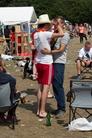 Roskilde-Festival-2013-Festival-Life-Tim-Bohman 5750
