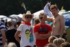 Roskilde-Festival-2013-Festival-Life-Tim-Bohman 5756
