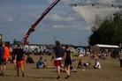 Roskilde-Festival-2013-Festival-Life-Tim-Bohman 5779