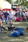 Roskilde-Festival-2013-Festival-Life-Tim-Bohman 5782