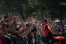 Roskilde-Festival-2013-Festival-Life-Tim-Bohman 5822