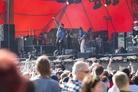 Roskilde-Festival-2013-Festival-Life-Tim-Bohman 5830
