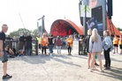 Roskilde-Festival-2013-Festival-Life-Tim-Bohman 5836
