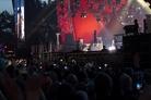 Roskilde-Festival-2013-Festival-Life-Tim-Bohman 5950