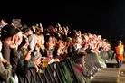 Roskilde-Festival-2013-Festival-Life-Tim-Bohman 5975