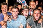 Roskilde-Festival-2013-Festival-Life-Tim-Bohman 5978