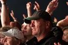 Roskilde-Festival-2013-Festival-Life-Tim-Bohman 6063