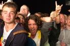 Roskilde-Festival-2013-Festival-Life-Tim-Bohman 6064