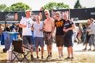 Roskilde-Festival-2013-Festival-Life-Tim-Bohman 6186