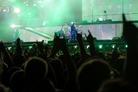 Roskilde-Festival-2013-Festival-Life-Tim-Bohman 6227