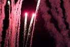Roskilde-Festival-2013-Festival-Life-Tim-Bohman 6248