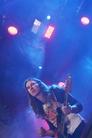 Roskilde-Festival-20130705 Jonathan-Wilson 9338