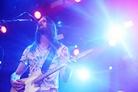 Roskilde-Festival-20130705 Jonathan-Wilson 9342