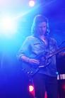 Roskilde-Festival-20130705 Jonathan-Wilson 9344