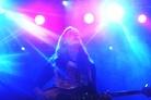 Roskilde-Festival-20130705 Jonathan-Wilson 9345