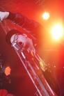 Roskilde-Festival-20130705 Maskinen 9459