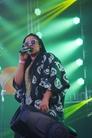Roskilde-Festival-20130705 Maskinen 9482