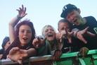 Roskilde-Festival-20130705 Maskinen 9485