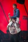 Roskilde-Festival-20130705 Turbonegro 5848