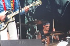 Roskilde-Festival-20130705 Turbonegro 9377