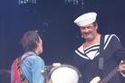 Roskilde-Festival-20130705 Turbonegro 9380