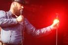 Roskilde-Festival-20130705 Turbonegro 9390