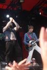 Roskilde-Festival-20130705 Turbonegro 9401