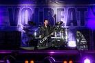 Roskilde-Festival-20130705 Volbeat 5999