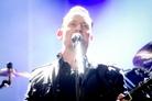 Roskilde-Festival-20130705 Volbeat 6002