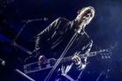 Roskilde-Festival-20130705 Volbeat 6010