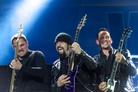 Roskilde-Festival-20130705 Volbeat 6024