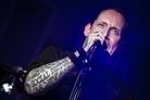 Roskilde-Festival-20130705 Volbeat 6078