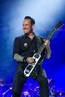 Roskilde-Festival-20130705 Volbeat 6087