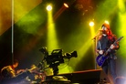 Roskilde-Festival-20130705 Volbeat 6102