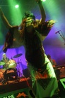 Roskilde-Festival-20130706 Goat 9785