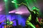 Roskilde-Festival-20130706 Goat 9786