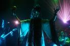 Roskilde-Festival-20130706 Goat 9824