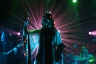 Roskilde-Festival-20130706 Goat 9830