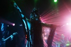 Roskilde-Festival-20130706 Goat 9831