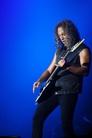 Roskilde-Festival-20130706 Metallica 9707