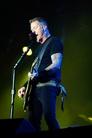 Roskilde-Festival-20130706 Metallica 9714