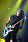 Roskilde-Festival-20130706 Metallica 9716