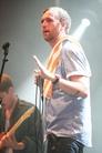 Roskilde-Festival-20130707 Chords 9863