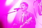 Roskilde-Festival-20130707 Chords 9869