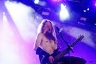Roskilde-Festival-20130707 Ensiferum 9897