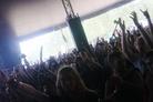 Roskilde-Festival-20130707 Ensiferum 9900
